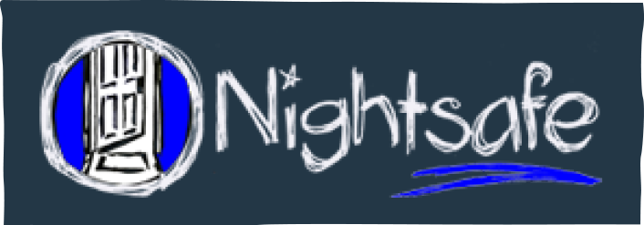 Who are Nightsafe?
